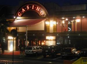 Casino-Barriere-de-Montreux