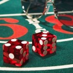 Bienvenue sur casinosenfrance.net