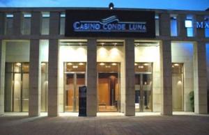 Casino-Conde-Luna-de-Leon