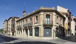 Casino-Gran-de-Logrono