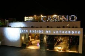 Casino Gran de Puerto del Carmen