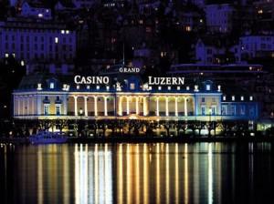 Casino Grand de Lucerne