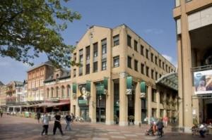 Casino Holland d-Eindhoven
