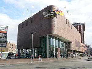 Casino Holland d-Enschede