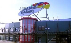 Casino Holland de Leeuwarden