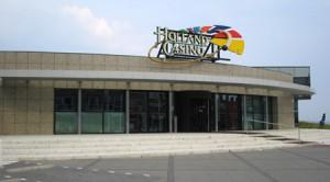 Casino Holland de Zandvoort