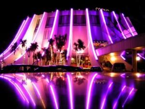 Casino Madeira de Funchal