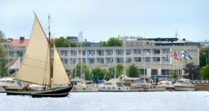 Casino Paf de Mariehamn