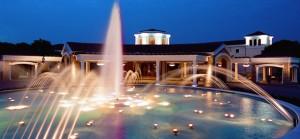 Casino Regency de Thessalonique