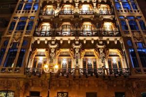 Casino Zaragoza de Saragosse