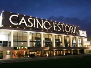 Casino d'Estoril