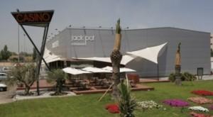 Casino d'Ibiza