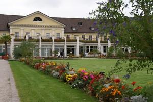 Casino-de-Bad-Duerkheim