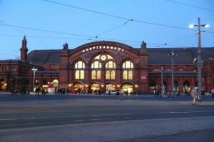 Casino de Bremen