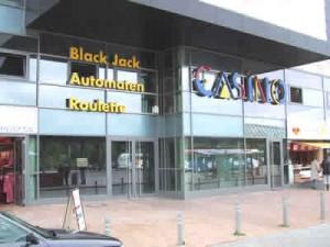 Casino de Flensburg