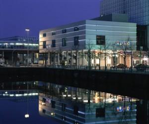 Casino de Kiel