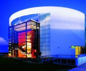 Casino de Lindau