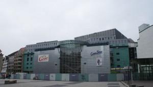 Casino de Leipzig