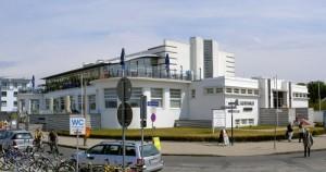Casino de Rostock