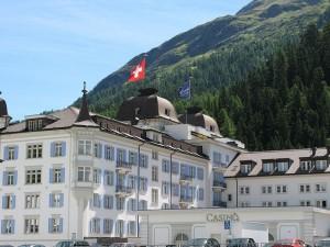 Casino de St.Moritz