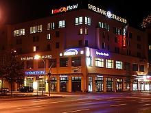 Casino de Stralsund