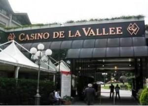 Casino-la-Vallee-de-Saint-Vincent