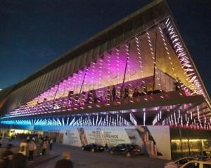 Gran Casino de Costa Brava