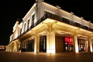 Casino-Barriere-Biarritz