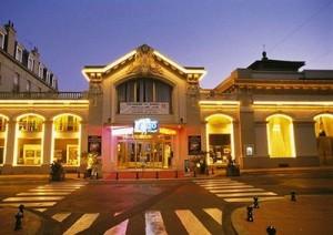 Casino-Barriere-Dinard