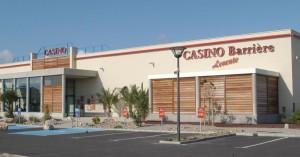 Casino-Barriere-Leucate