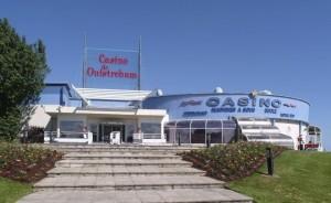 Casino-Barriere-Ouistreham