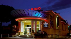 Casino-Barriere-Sainte-Maxime