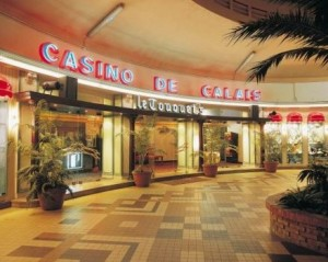 Casino Calais