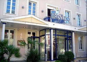 Casino-Castera-Verduzan