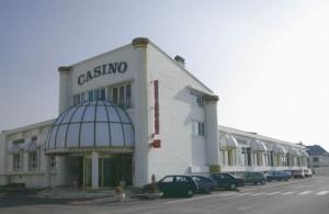 Casino Cayeux sur mer
