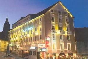 Casino Chaudes-Aigues