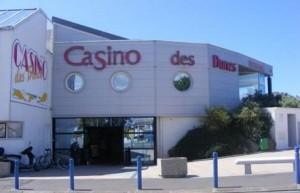 Casino Dunes