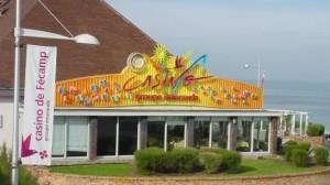 Casino-Fecamp