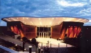 Casino Hauteville-Lompnes