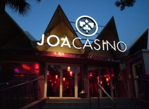 Casino-Joa-Argeles