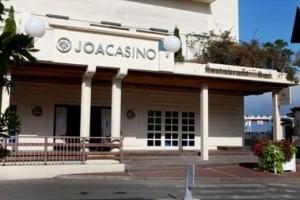 Casino Joa Saint-Jean-de-Luz