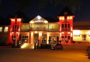 Casino Joa Santenay