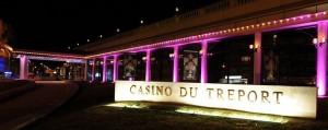 Casino-Joa-Treport