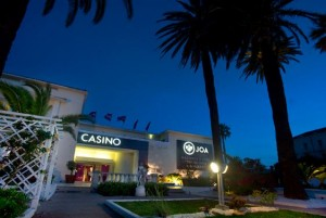 Casino La Seyne