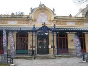 Casino-Neris-les-Bains