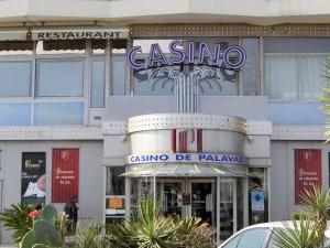 Casino Palavas les Flots