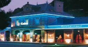 Casino-Plombieres-les-Bains