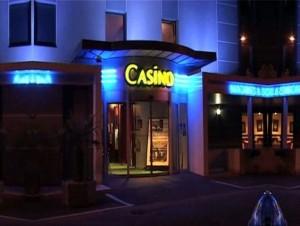 Casino Plouescat