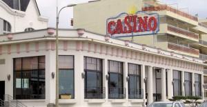 Casino Pornichet
