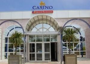 Casino Roscoff